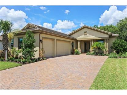 13713 Woodhaven CIR Fort Myers, FL MLS# 216003564