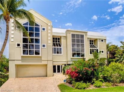 sanibel fl real estate for sale