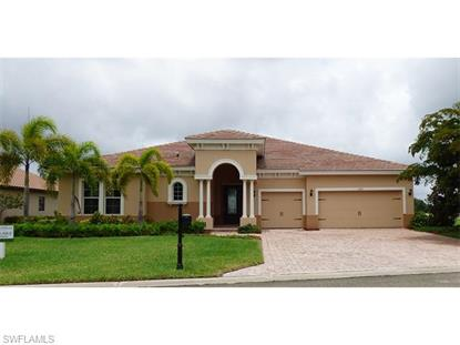 3301 Chestnut Grove DR Alva, FL MLS# 216038502