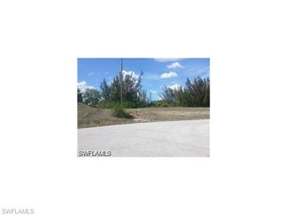 2001 SW 8th PL, Cape Coral, FL