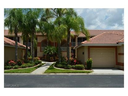 10497 Washingtonia Palm WAY 3724 Fort Myers, FL MLS# 216046149