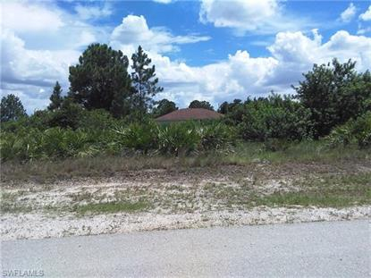 3803 7th ST W, Lehigh Acres, FL