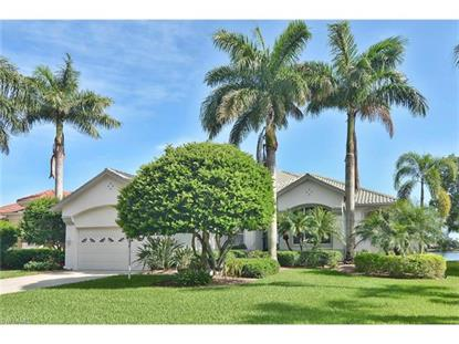 5190 Harborage DR Fort Myers, FL MLS# 216047841
