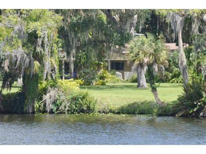 4749 County Road 78 Labelle, FL MLS# 216048306
