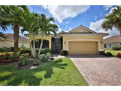 12132 Corcoran PL Fort Myers, FL MLS# 216049153