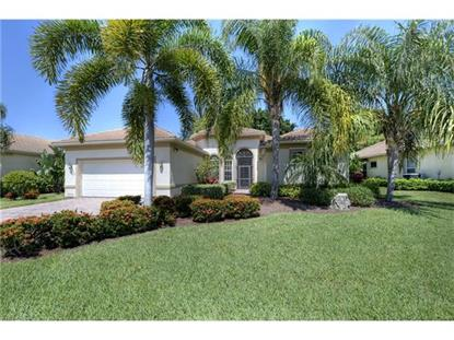 key west cove fl real estate homes for sale in key west