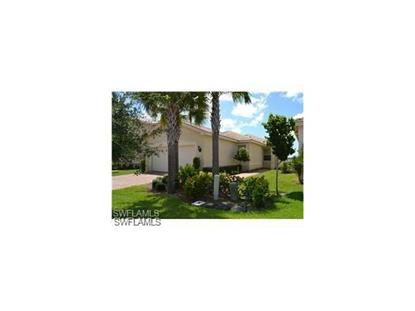 10454 Spruce Pine CT, Fort Myers, FL