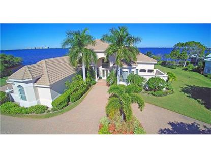 15760 WAITE ISLAND DR, Fort Myers, FL