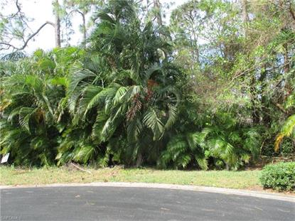 1935 Imperial Golf Course BLVD Naples, FL MLS# 216076346