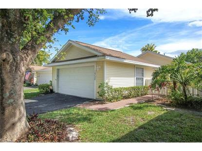14728 Olde Millpond CT, Fort Myers, FL