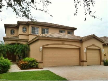 9269 Paseo De Valencia ST Fort Myers, FL MLS# 217000076
