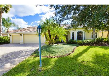 3416 Kentia Palm CT North Port, FL MLS# 217000362