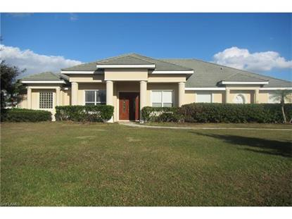 4291 Twilight TRL Kissimmee, FL MLS# 217002409