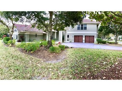 30 Falconwood CT Fort Myers, FL MLS# 217004856