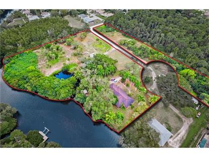 27263 Wisconsin ST Bonita Springs, FL MLS# 217007204