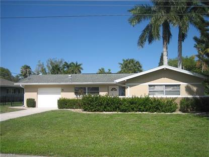 1031 Edgemere DR, Fort Myers, FL