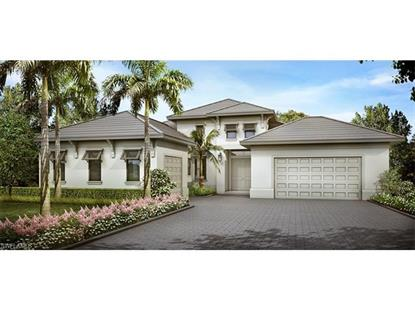 17211 Hidden Estates CIR, Fort Myers, FL