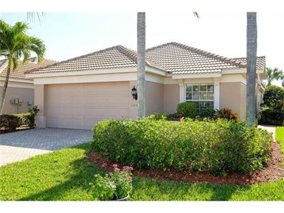 10059 Majestic AVE Fort Myers, FL MLS# 217008797