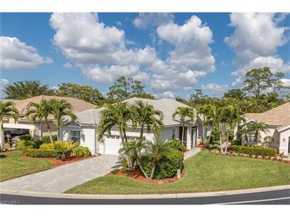 8713 Brittania DR Fort Myers, FL MLS# 217009985
