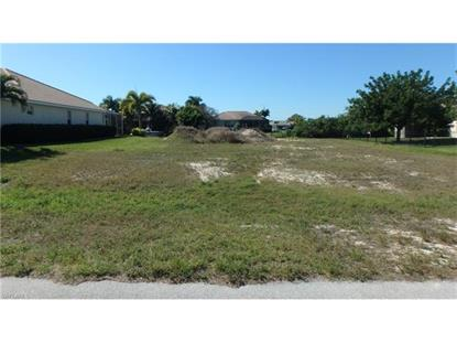 3420 SW 26th PL, Cape Coral, FL