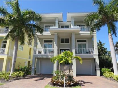 221 Palermo CIR, Fort Myers Beach, FL