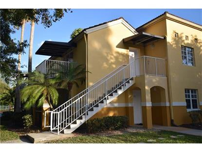 3407 Winkler AVE 322, Fort Myers, FL
