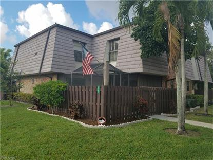 2547 NW 99th AVE Coral Springs, FL MLS# 217016385