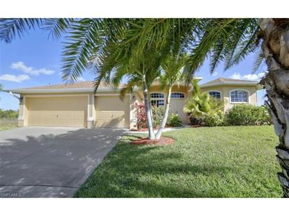405 NW 8th TER Cape Coral, FL MLS# 217018046