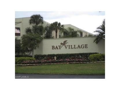 21400 Bay Village DR 202, Fort Myers Beach, FL