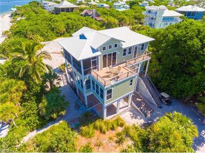 4620 Hodgepodge LN, Captiva, FL