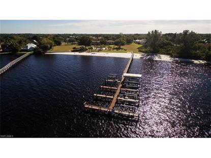 Riverside Beach C/E DR Fort Myers, FL MLS# 217019669