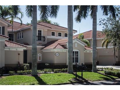 11079 Harbour Yacht CT 202 Fort Myers, FL MLS# 217021280