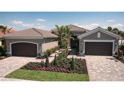 11864 Five Waters CIR, Fort Myers, FL