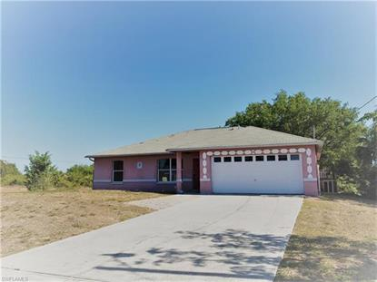 4458 28th ST SW, Lehigh Acres, FL