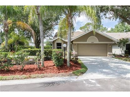 13537 Admiral CT, Fort Myers, FL