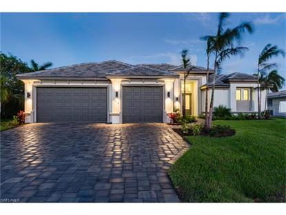 3413 SE 17th AVE Cape Coral, FL MLS# 217022855