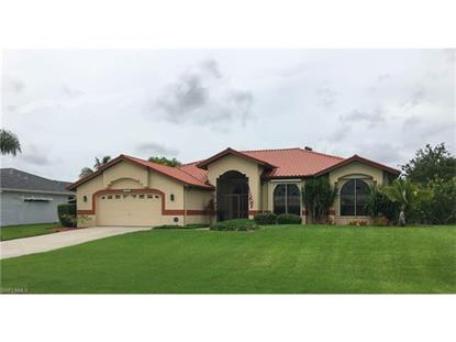 314 NE 19th ST, Cape Coral, FL