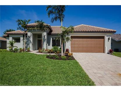 2129 SW 44th ST, Cape Coral, FL