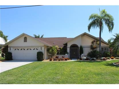 5213 SW 11th CT, Cape Coral, FL