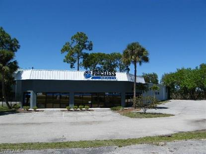 4101 Colonial BLVD, Fort Myers, FL