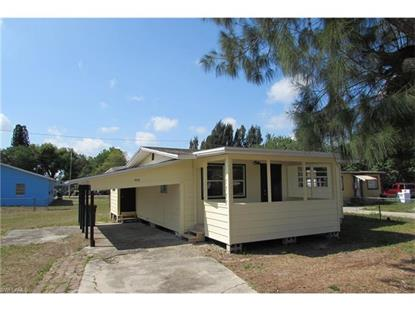 402 Rose AVE, Immokalee, FL