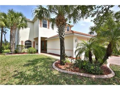 2485 Keystone Lake DR, Cape Coral, FL
