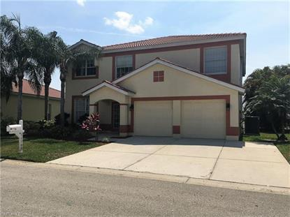 11169 Lakeland CIR, Fort Myers, FL