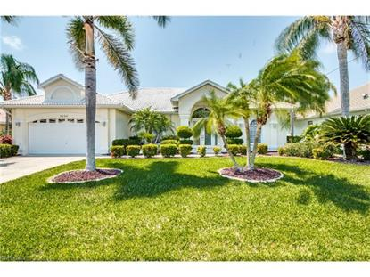 5234 Sands BLVD, Cape Coral, FL