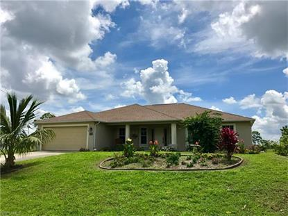 2729 NW 22nd AVE, Cape Coral, FL