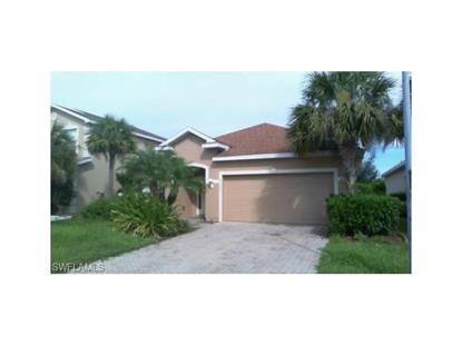 11156 River Trent CT, Lehigh Acres, FL