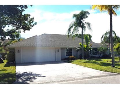 629 Astarias CIR Fort Myers, FL MLS# 217025113