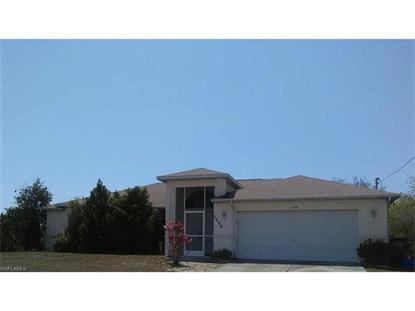 1206 NE 20th AVE, Cape Coral, FL