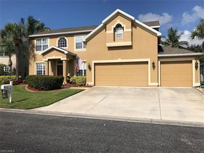 16932 COLONY LAKES BLVD, Fort Myers, FL
