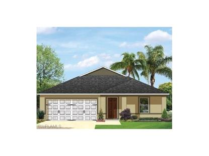 1125 SW 6th TER, Cape Coral, FL